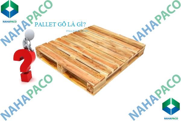 pallet-go-la-gi-1