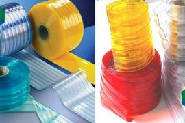 Đặc điểm và ứng dụng màng PVC dùng để làm trì trong đời sống?