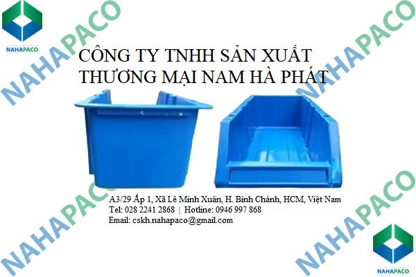khay-linh-kien-fla-3