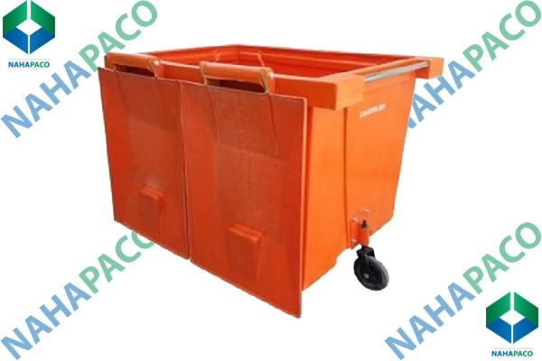 thung-rac-composite-1000L-co-banh-xe-2