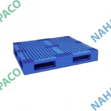 Pallet nhựa P307-4