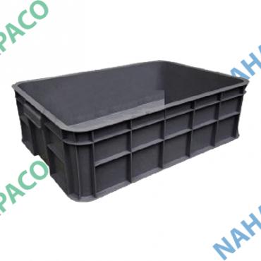 Thùng nhựa chống tĩnh điện HS003