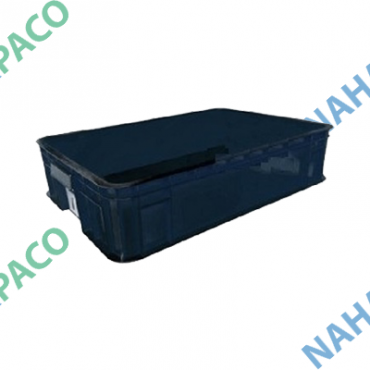 Thùng nhựa chống tĩnh điện HS007