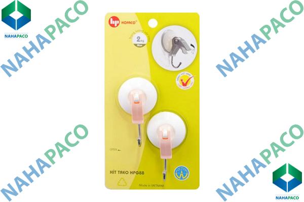 Móc hít HOFACO HPG88
