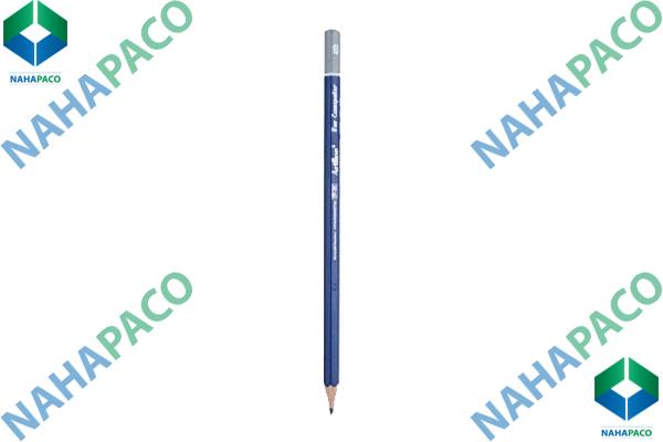 Bút chì gỗ ARTLINE không gôm EP-2P