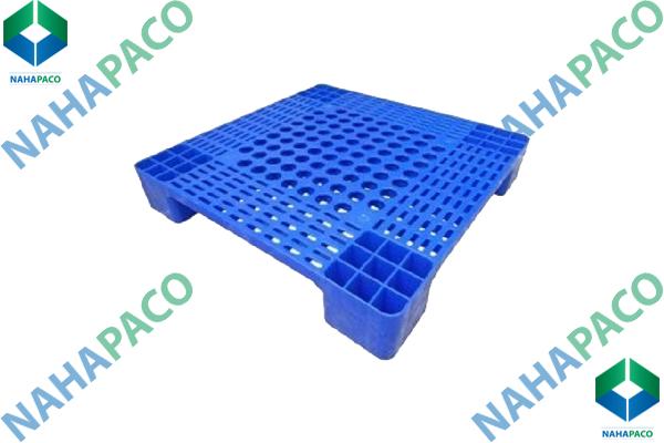 Pallet nhựa PL07LS