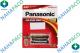 Pin PANASONIC LR6T-2B