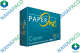 Giấy trắng PAPERONE A4 100 gsm