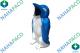 Thùng rác composite (Chim cánh cụt)