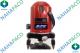 Máy cân mực Laser ACZ (Tia đỏ)